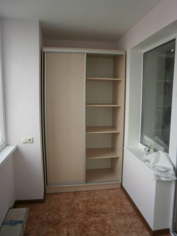 Шкафы на балкон купить готовые недорого в омске в интерне....