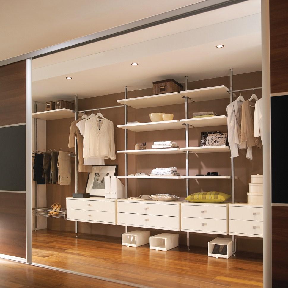 стильный шкаф купе у вас дома